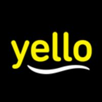 Yello Strom mit neuem Markenauftritt